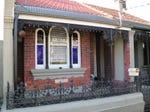 11 Dickson Street, Newtown, NSW 2042