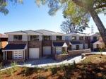 5 Folini Avenue, Winston Hills, NSW 2153
