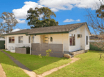 14 Redditch Cres, Hebersham, NSW 2770