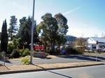 3 Mclure Circuit, Jindabyne, NSW 2627