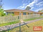 1 Oakwood Road, Toongabbie, NSW 2146