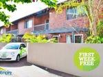 7/17 Weston Avenue, South Perth, WA 6151