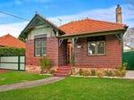 48 Waratah Street, Haberfield, NSW 2045