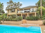 2 Killarney Drive, Killarney Heights, NSW 2087