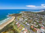 111 Fiddaman Road, Emerald Beach, NSW 2456
