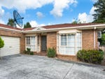 2/125 Tunstall Road, Donvale, Vic 3111