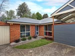 2/26 Rathmullen Road, Boronia, Vic 3155