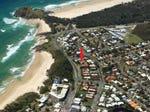 18/79 Tweed Coast Road, Cabarita Beach, NSW 2488