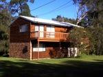 71 Tingira Drive, Bawley Point, NSW 2539