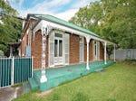 190 March Street, Richmond, NSW 2753