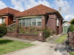 33 Halley Street, Five Dock, NSW 2046