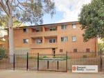 9/199 Hawkesbury Road, Westmead, NSW 2145