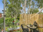 7/11 Grafton Cres, Dee Why, NSW 2099
