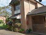 1E/3 Vineyard Street, Mona Vale, NSW 2103