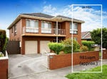 150 Glasgow Avenue, Reservoir, Vic 3073