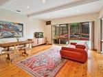 3 Darley Street, Forestville, NSW 2087