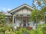 502 Eyre Street, Ballarat Central, Vic 3350
