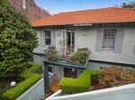 2/21 Waiwera Street, Lavender Bay, NSW 2060