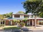 6 Powis Place, Carindale, Qld 4152