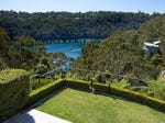 15A Holly Street, Castle Cove, NSW 2069