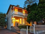 31 Bland Street, Ashfield, NSW 2131