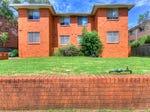 1/100 Stapleton Street, Pendle Hill, NSW 2145