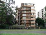 10/3 Good Street, Parramatta, NSW 2150