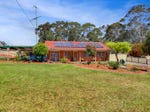 9 Bingarra Place, Bargo, NSW 2574