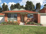 16 Rips Court, Dingley Village, Vic 3172