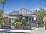 6 Astwin Street, Croydon, NSW 2132
