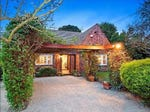 1025 Riversdale Road, Surrey Hills, Vic 3127