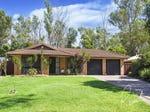 6 Rich Close, Bligh Park, NSW 2756