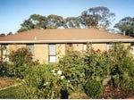 4 Hasker Court, Strathdale, Vic 3550