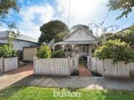 9 Eliza Street, Black Rock, Vic 3193