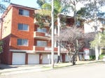 7/22-24 High Street, Carlton, NSW 2218