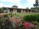686 Coach Road, Gerogery, NSW 2642