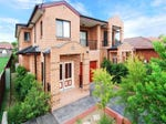 36 Kimberley Street, Merrylands, NSW 2160