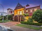 9 Corkhill Street, North Fremantle, WA 6159