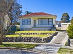 33 Drydon Street, Wallsend, NSW 2287