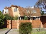 4 Olwyn Place, Earlwood, NSW 2206