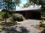 194 Stakehill Road, Baldivis, WA 6171