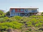 35 Beachhaven Drive, Yanchep, WA 6035
