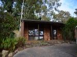 14 Lentara Road, Umina Beach, NSW 2257