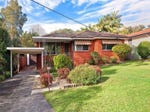54 North Cres, Wyoming, NSW 2250