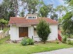20 Sunny Ridge Road, Winmalee, NSW 2777