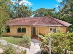 15 Cramer Cres, Chatswood, NSW 2067