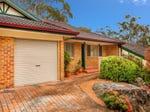 2/2-4 Honeysuckle Street, Jannali, NSW 2226