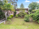 127 Country Club Drive, Catalina, NSW 2536