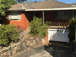 9 Moseley Street, Carlingford, NSW 2118