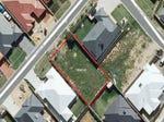 15 Yoondarn Elb, Wattle Grove, WA 6107
